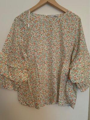 Schöne Bluse von Esprit in Größe XL