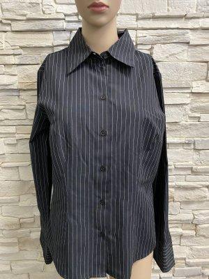 FlashLights Camicia blusa nero