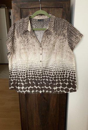 Schöne Bluse von GERRY WEBER