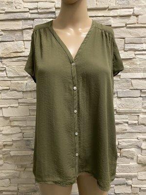 Schöne Bluse von H&M Gr 34