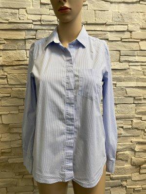 Schöne Bluse von H&M Gr 36