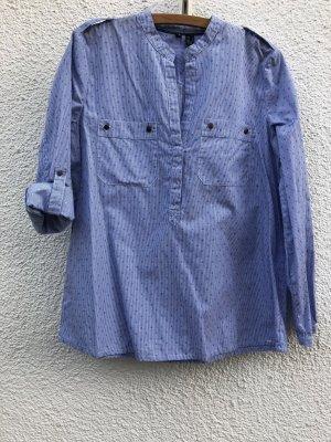Schöne Bluse von MANGO in Gr. L - NEU