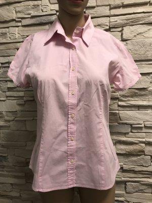 Schöne Bluse von Montego Gr 38