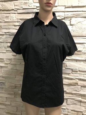 Schöne Bluse von Montego Gr 42