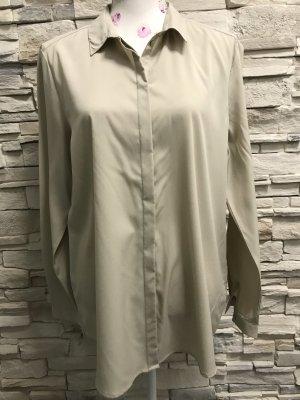 Schöne Bluse von Montego Gr 44