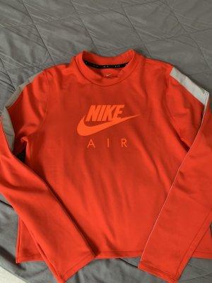 Schöne Bluse von Nike Größe L