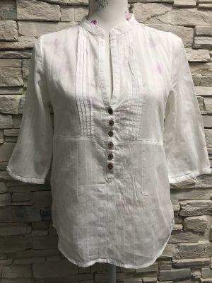 Schöne Bluse von Only Gr S