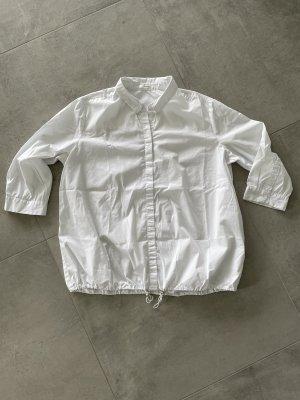 Schöne Bluse von OPUS - Gr. 40