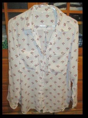 Schöne Bluse von promod Gr.S