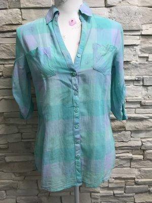 Schöne Bluse von s.oliver Gr 36