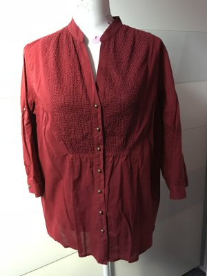 Schöne Bluse von s.Oliver Gr 42