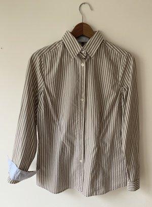 Schöne Bluse von Seidensticker Gr. 40