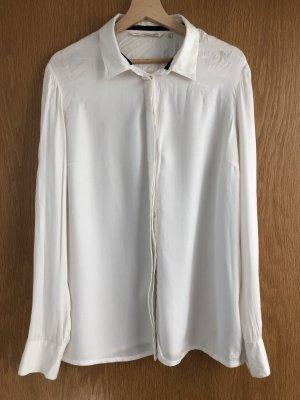 Schöne Bluse von Tom Tailor in XL