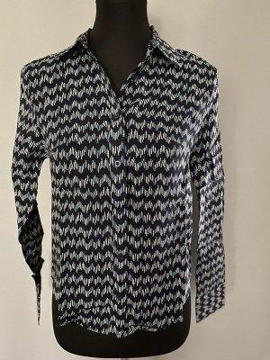 Schöne Bluse von Up2Fashion, Gr. 34 *Neu*