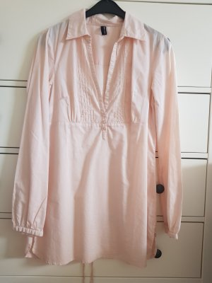 Schöne Bluse von Vero Moda in Gr. M