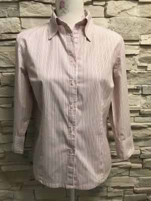 Schöne Bluse von Vunic Gr 40