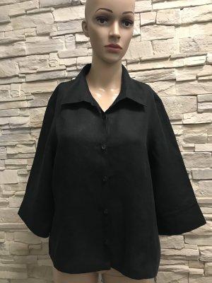 Schöne Bluse von Wenz Gr 42