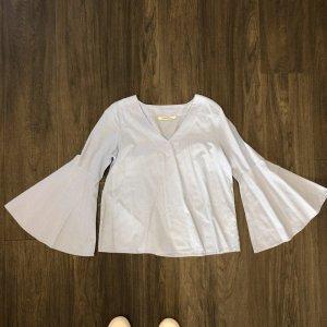 Schöne Bluse von Zara Woman