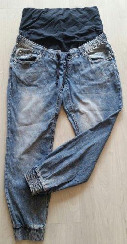 Schöne bpc Umstands - Jeans Gr. 44