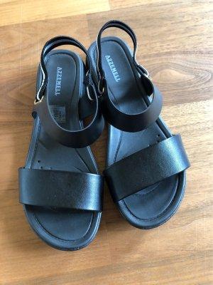 Schöne Brasilianische Sandalen