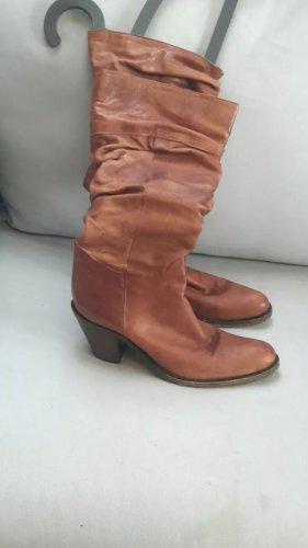Liebeskind Heel Boots brown