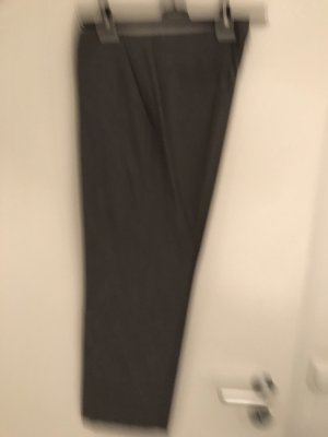 Angela Davis Jersey Pants grey