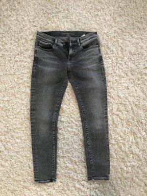 Schöne Calvin Klein Jeans...
