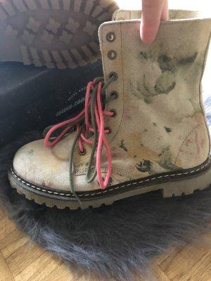 Schöne Coolway Boots