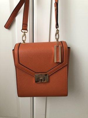 Schöne Crossbody Tasche