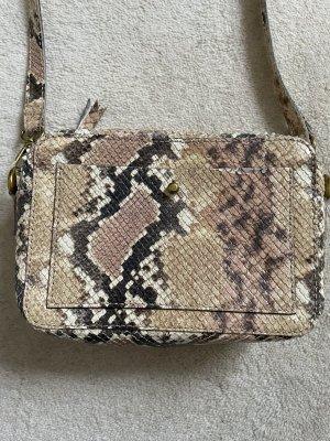Schöne Crossbody Tasche von Madewell *neu*