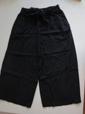 schöne Culotte Hose Größer M selten getragen