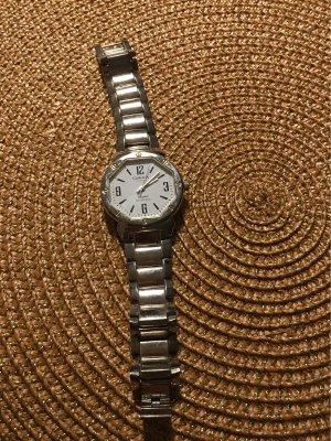 Schöne Damen Armband Uhr