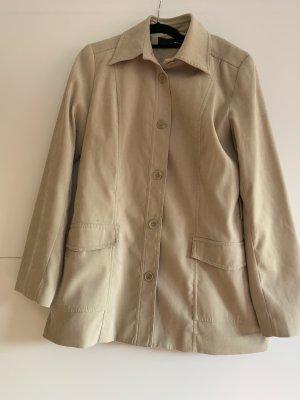 Schöne Damen Jacke / Blazer von Hennes Collection in der Gr. 40