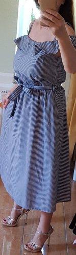 Schöne Damen Kleid
