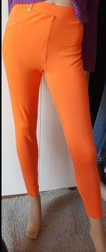 schöne Damen Leggings Hose Größe M