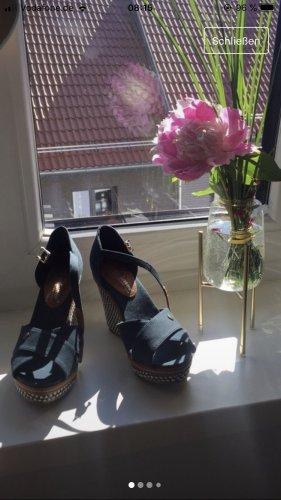 Schöne Damen Schuhe