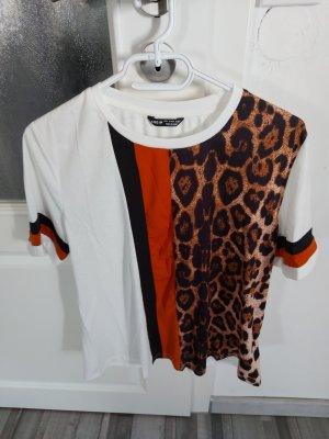 Schöne Damen Top Bluse Oberteil gr.M L