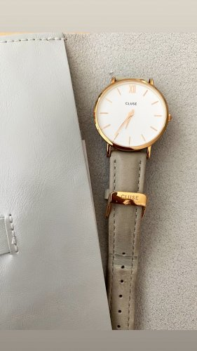 Schöne Damen Uhr
