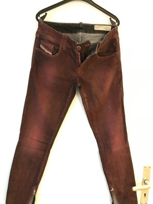 Schöne Diesel jeans
