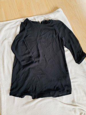 Schöne elegante Bluse