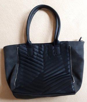 Schöne elegante Tasche