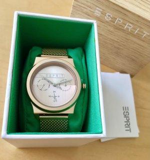 Schöne Esprit Uhr