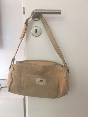 Schöne , fast neue Handtasche UGG