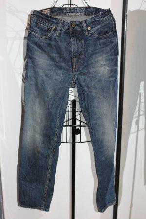 Schöne, feste Jeans von gsus sindustries
