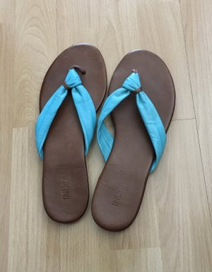 Schöne Flip Flops