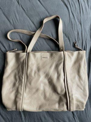 Schöne Furla Tasche