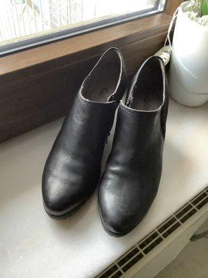 Schöne Gabor  Schuhe