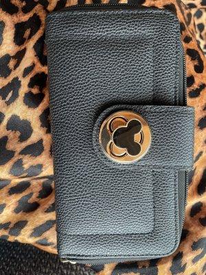 Schoene Geldbörse mit Mickey Mouse