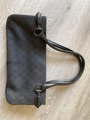 schöne GUCCI Tasche