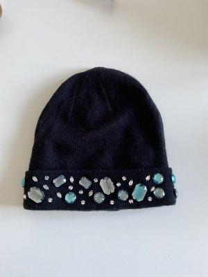 H&M Beanie multicolored